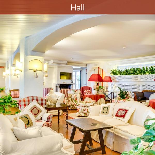 Hotel 3 étoiles à Jesolo