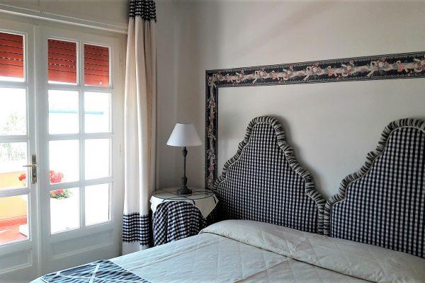 Hôtel 3 ètoiles à Jesolo Lido